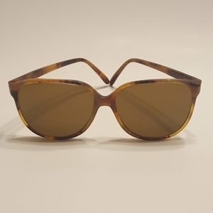 673343ab0bd Vuarnet 5003 PX Pouilloux Skilynx sunglasses I have these in Blue
